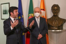 PSD e CDS vão assinar acordo-quadro para as eleições autárquicas
