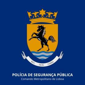 Detido na Amadora pela PSP o suspeito de matar irmã e pai na Praia de Santa Cruz