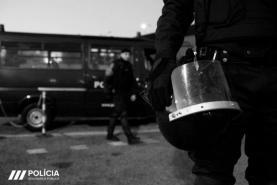 PSP revela que deteve 14 pessoas em Torres Vedras e encerrou casino ilegal