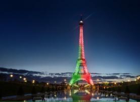 Empresários da diáspora criam federação europeia com mais de 100 mil empresas