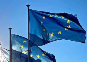 Associação de Imprensa de Inspiração Cristã saúda aprovação da Directiva do Mercado Único Digital