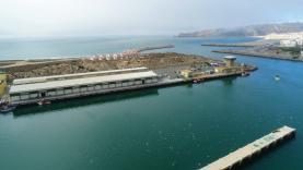 Oeste: Reabilitação da lota do Porto da Nazaré arranca dentro de um mês