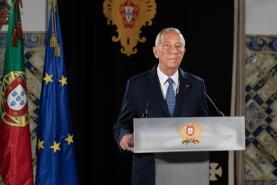 Covid-19/Estado de Emergência: Presidente da República não quer