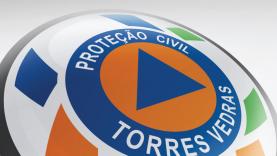 Covid-19: Câmara de Torres Vedras pede voluntários para lares por falta de brigadas de intervenção rápida