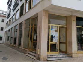 Governo aprovou transferência do Serviço de Finanças da Lourinhã para novas instalações