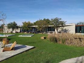 Oeste: três alojamentos hoteleiros distinguidos com prémios 'Guia Boa Cama Boa Mesa'