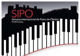 Semana Internacional do Piano regressa a Óbidos de 22 de Julho a 10 de Agosto