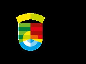 Turismo Centro de Portugal recebe mais de 100 vídeos filmados na região em tempo de pandemia