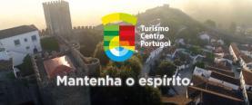 Campanha do Turismo do Centro apela aos portugueses para comprarem produtos regionais