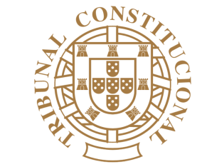 Presidenciais: Tribunal Constitucional admite oito candidatos a sorteio