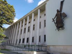 Pai e madrasta acusados de homicídio qualificado pela morte de criança no concelho de Peniche