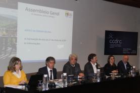 Turismo Centro de Portugal aprovou estratégia para a próxima década