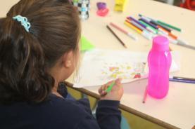 Lourinhã: Disponível guia de transição do 1º para o 2º ciclo para ajudar famílias neste ano lectivo