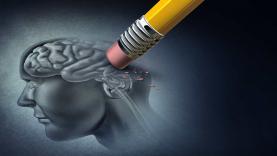 Doença de Alzheimer em tempos de Covid-19