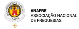 ANAFRE: Descentralização de municípios para freguesias avança aquém do esperado