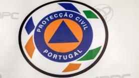 Mau tempo: Protecção Civil coloca em alerta laranja distrito de Lisboa