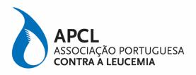 Dia Mundial de Sensibilização para a Leucemia Mieloide Aguda: APCL alerta para a importância do diagnóstico precoce e tratamento