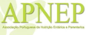 APNEP alerta para o drástico aumento do número de doentes malnutridos em plena pandemia
