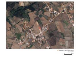 ARU - Áreas de Reabilitação Urbana: incentivos chegam a Moita dos Ferreiros, Pinhôa, Marteleira, Ribamar e Vimeiro
