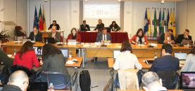 Assembleia Municipal da Lourinhã aprovou moção que defende a criação do Pólo Universitário do Oeste