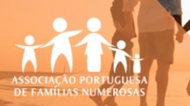 Associação de Famílias Numerosas defende consumo 'per capita' no custo da água