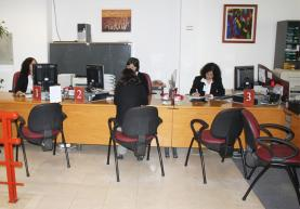 Lourinhã: serviços municipais condicionados na próxima segunda-feira