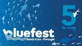 Bluefest: Santa Cruz acolhe evento dedicado à economia azul