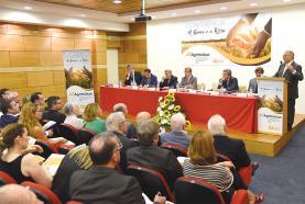 Caixas Agrícolas resistiram à crise financeira e consolidaram crescimento junto das comunidades