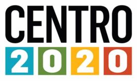 'Centro 2020' tem como meta atingir taxa de execução de 50% no final de Junho