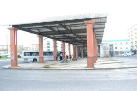 PCP reclama mais transportes públicos para a região do Oeste
