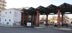 Prisão preventiva para agressor de mulher no Centro Coordenador de Transportes da Lourinhã