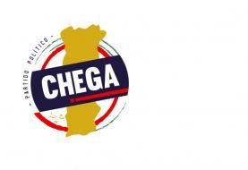 Núcleo da Lourinhã elege quatro delegados ao Congresso Nacional do Chega