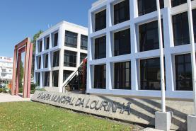 Câmara Municipal da Lourinhã aprovou concessão de subsídios a associações do concelho