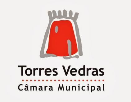Câmara de Torres Vedras detecta migrantes a viverem em armazéns e antigas pecuárias