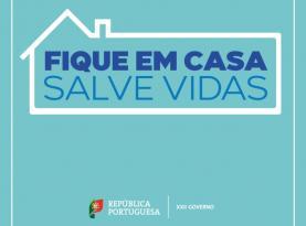 Covid-19: Governo apresenta plano de desconfinamento a 11 de Março