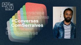 Carlos Bunga participa no ciclo de conversas 'Palavra de Artista' do Museu de Serralves