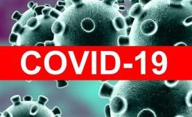 Covid-19: Vacina será administrada nos centros de saúde e lares