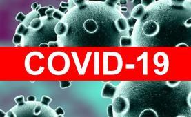 Covid-19: Portugal é país com maior número de novos casos por milhão de habitantes