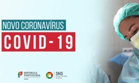 Covid-19: concelho da Lourinhã volta a registar descida de casos activos