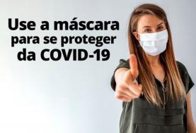 Covid-19: Portugal entra no 12.º Estado de Emergência com as mesmas restrições
