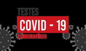 Covid-19: Testes a acompanhantes no parto serão assegurados por instituições de saúde