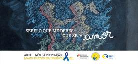 Comissão de Protecção de Crianças e Jovens da Lourinhã assinala Mês da Prevenção dos Maus-Tratos na Infância