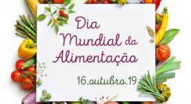Dia Mundial da Alimentação: mais de 70% dos portugueses considera a alimentação saudável demasiado cara
