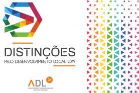 Lourinhã: Gala das Distinções 2019 realiza-se em Fevereiro