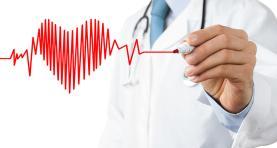 19 de Maio | Dia Mundial do Médico de Família: sete em cada dez pessoas com diabetes morrem por doenças cardiovasculares
