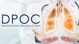 18 de Novembro: Dia Mundial da Doença Pulmonar Obstrutiva Crónica