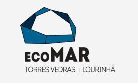 ECOMAR abriu concurso para apoiar projectos nas zonas costeiras de Lourinhã e Torres Vedras