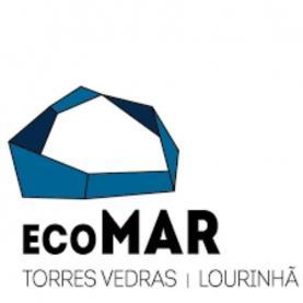 Quinzena Gastronómica do Carapau vai decorrer nos concelhos da Lourinhã e de Torres Vedras