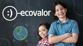 Lourinhã volta a associar-se ao Programa Ecovalor na sua edição 2021/2022