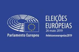 Alterações às Leis Eleitorais entram em vigor com as Eleições Europeias no próximo domingo